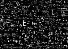 مدرس فيزياء رياضيات علوم خبرة طويلة