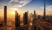 فنادق و ابراج للبيع في مختلف مناطق دبي