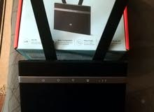 Huawei 4G Router Pro - For Sale