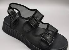 أحذية تركية خامة ممتازة