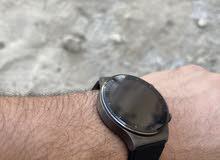 ساعة HUAWEI GT 2 برو