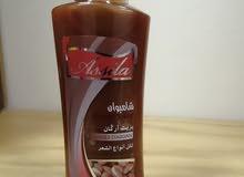 زيت الزيتون المغربي - زيت أرغان المغربي-صابون طبيعي-شامبوان