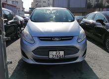 110,000 - 119,999 km Ford C-MAX 2013 for sale