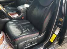 Lexus LS 2006 - Used