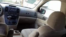 For sale Used Volkswagen Other