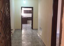 شقة للايجار - دوار العيادات