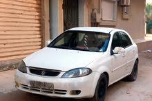Suzuki Other car is available for sale, the car is in Used condition
