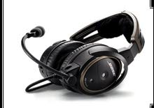 Bose A20 Aviation Headset New Edition