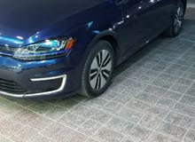 2015 Volkswagen E-Golf for sale in Amman
