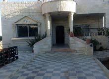 200 sqm  Villa for sale in Amman