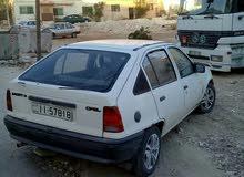 1990 Opel in Amman