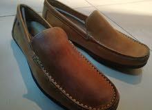 أحذية ماركات عالمية(ايطالية) (برازيلية)