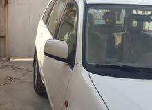 تيجو للبيع 2012