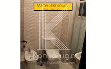 3 rooms  apartment for sale in Amman city Um El Summaq