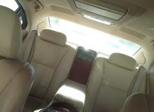 1 - 9,999 km mileage Lexus Other for sale
