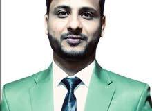 مستشار السفر (الإمارات العربية المتحدة من ذوي الخبرة)