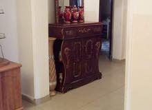 Luxurious 350 sqm Villa for sale in TripoliAl-Hadba Al-Khadra