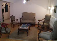 شقة للبيع بالقرب من شركة انبي والحي السابع بسعر مميز جدا 800الف