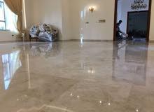 alwadaei_cleaning الوداعي للتنظيفات
