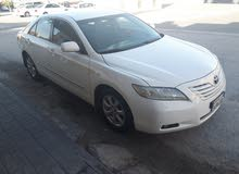 Used Toyota Camry in Northern Governorate
