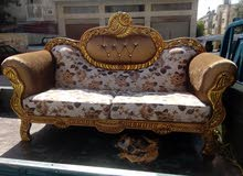 Available for sale directly from the owner Outdoor and Gardens Furniture Used