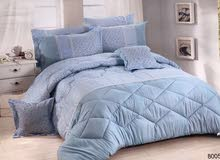 Blankets - Bed Covers in New condition for sale