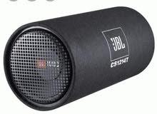 بازوكه 1000 واط JBL  امبلي فير 600