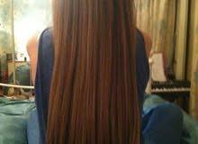 علاج جذري لتساقط الشعر وقشرة الشعر