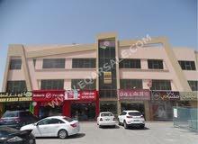 مكاتب للايجار من المالك مباشرة الدوحة /قطر
