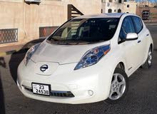 40,000 - 49,999 km mileage Nissan Leaf for sale