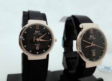 Couples Ticarto Italian Watches