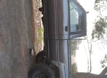 Available for sale! 1 - 9,999 km mileage Toyota Hilux 1988