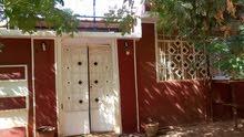 منزل لودبيرن في ام درمان