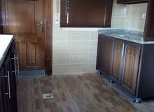130 sqm  apartment for sale in Irbid