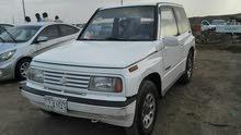 For sale Used Suzuki Vitara