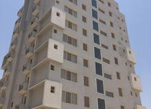 للايجار بناية 8طوابق ومعرض تجاري