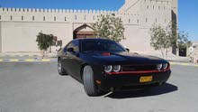 Used 2012 Dodge Challenger for sale at best price