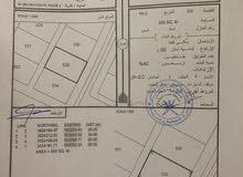 لمحبين الاستراحات للبيع 3 اراضي شبك ف مخطط الملدة الثانية ف الخدمات