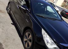 Hyundai Sonata car for sale 2012 in Aqaba city
