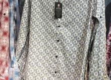 قمصان تركي نوع اول