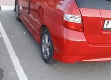 Honda Jazz 2007 for Sale