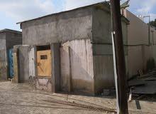 بيت قديم للبيع في الشرادي