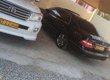 Lexus LS 2004 For Sale