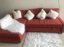 كنب sofa bed