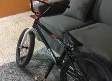 Dk Fly Bike