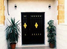 Jabal Al Amera Rahma apartment for sale with 5 Bedrooms rooms