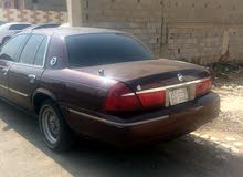 Best price! Ford Other 2002 for sale