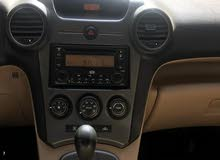 Used 2010 Carens in Cairo