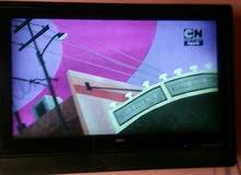 شاشة تلفزيون مسطحة ماركة دورا