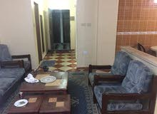 apartment for rent in IrbidAl Hay Al Janooby